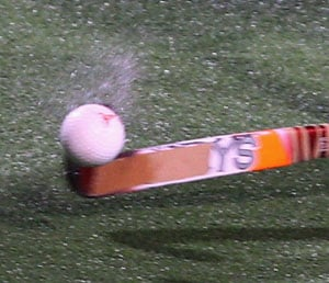 Former India women's hockey captain alleges harassment by Hockey India officials