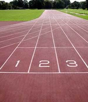 Top Indian stars to compete in Athletics Championships