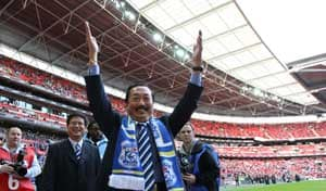 Cardiff chief Tien Ghee eyes promotion