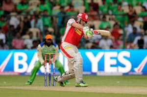 IPL 2013: Talk of players being naive is rubbish, says Adam Gilchrist
