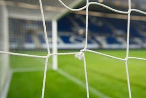 FIFA advice sought on 'phantom goal' in Bundesliga