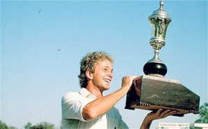 David Gower calls for Champions Trophy reprieve