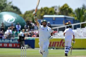 South Africa consolidate Test top-spot after series win vs Pakistan