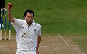 The Ashes: England pacer Graham Onions doubtful for fifth Test