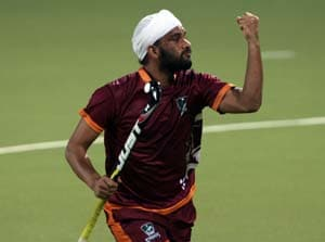 WSH: Bhopal Bashahs hold Pune Strykers to 1-1 draw