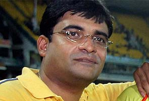 IPL scandal: Mumbai police charge Gurunath Meiyappan for betting, cheating