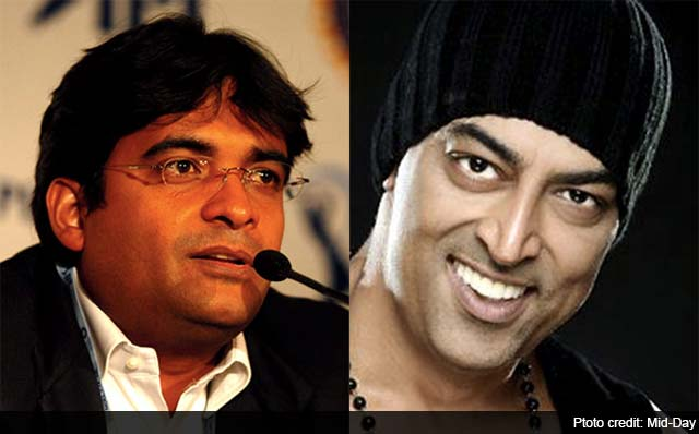 Indian Premier League betting scam: Voice samples nail Gurunath Meiyappan, Vindu Dara Singh