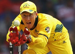 Series win in India will lift Australia ahead of Ashes, says Brad Haddin