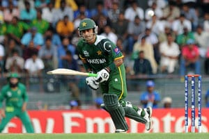 Mohammad Hafeez Wanted Abdul Razzaq for CLT20 but PCB Refused: Source