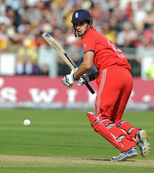 England's Alex Hales tops T20 batting charts, Team India stay no.3 in latest ICC rankings