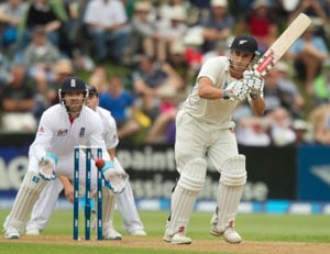 Stats Pack: Rutherford debut ton breaks many Test records
