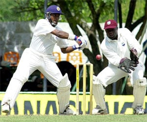 Cricket is a religion in Sri Lanka too: Tillakaratne
