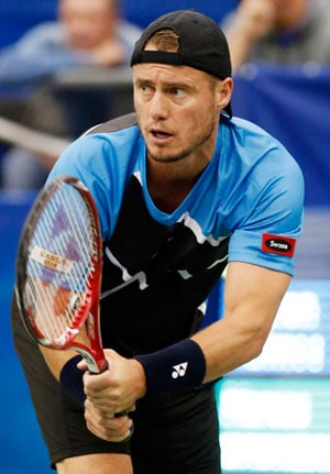 Lleyton Hewitt tops Marcos Baghdatis, advances in Memphis