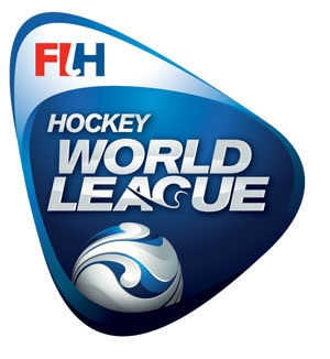 FIH World League: Germany thrash India women's 7-1 in Pool B