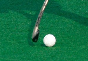 Sub-junior hockey: Odisha to face Jharkhand in final