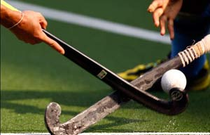 Pakistan down South Korea 6-2 in Champions Trophy