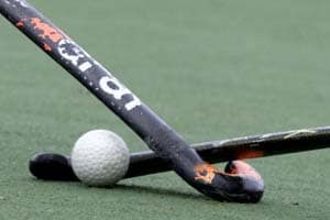 'Chak de' moment: Hockey as passion