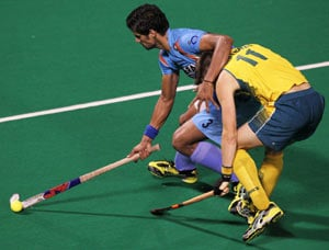 FIH World League: India need miracle to overcome Australia in quarter-final