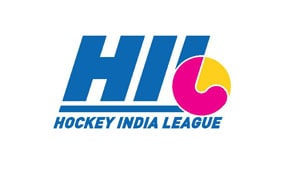 Hockey India League players' auction to be held in Delhi on December 1