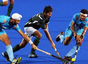 India, Pakistan need strong development programmes: Pakistan hockey legend Tahir Zaman