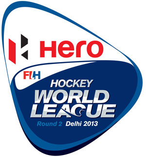 Hockey World League: India men play opener against Fiji; women lock horns with Kazakhstan