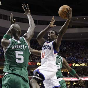 76ers top Celtics to force Game 7 in East semis
