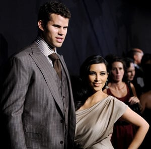 Humphries wants to annul his marriage to Kim Kardashian