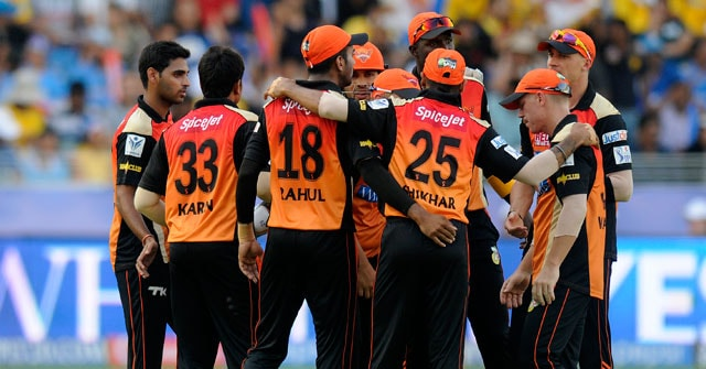 SRH v DD: Needed this win to boost our confidence in IPL7, says Shikhar Dhawan