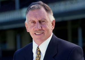 Ian Chappell slams T20s for ruining cricket's balance