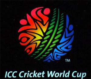 Australia backs a 10-team World Cup in 2015