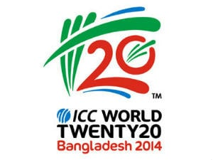 Kolkata, Ranchi on stand-by to host ICC World T20 2014: sources