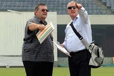 ICC to host first-ever curator workshop in Dubai