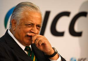 PCB remains hopeful