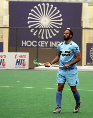 Hockey World League Final: India look to upset Germany in fifth-eighth playoff tie