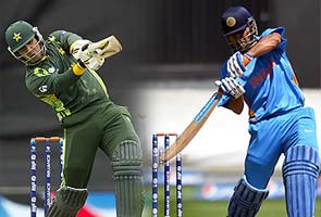 Pakistan Cricket Board hoping for tri-series invite to tour India