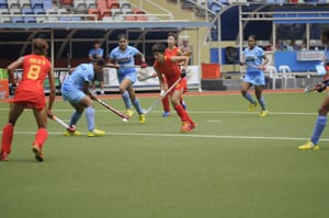 India women beat China on penalties to win bronze in Asia Cup hockey