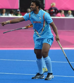 Azlan Shah: India concede late goal to go down 1-2 against South Korea