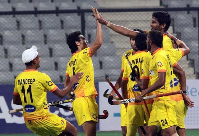 Hockey World League: India face uphill task against world champions Australia in quarterfinal