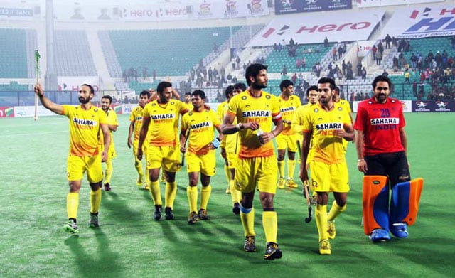 Hockey World League Final, highlights: India lose 1-2 to Belgium; finish at sixth place