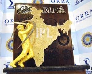 IPL owes Rs 4.5 crore to Maharashtra Police