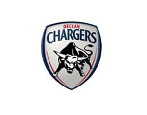 High Court judgement on Deccan Chargers case on Thursday