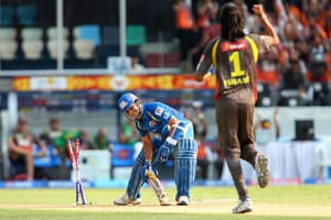 IPL 2013: Ishant Sharma feels 'relaxed mindset' key for his current success