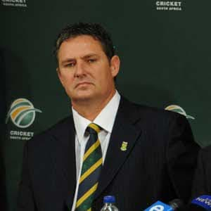 Cricket South Africa welcomes decision to host Champions League in South Africa