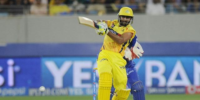 IPL stats: Numbers reveal why Ravindra Jadeja is Chennai Super Kings' 'complete warrior'