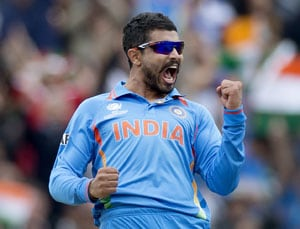 Ravindra Jadeja fined for using offensive language against Shane Watson