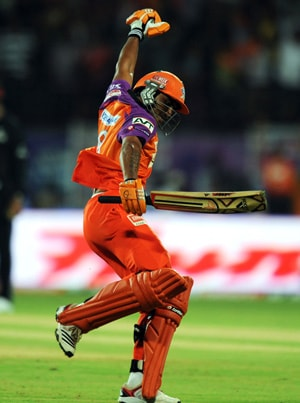 Jadeja likely to be prime attraction in IPL 5 auction