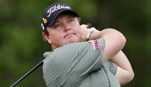 Jarrod Lyle early Australian Open pacesetter