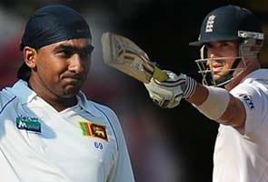 IPL 5: Jayawardena, Pietersen arrive to join Delhi Daredevils