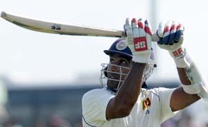 Sri Lanka's Mahela Jayawardene back for Pakistan Test series
