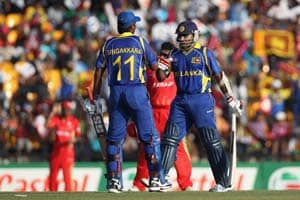 Sri Lanka Premier League attracts $30 million for 7 teams